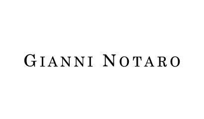 GIANNI NOTARO(ジャンニ ノターロ)公式通販|PARIGOT ONLINE(パリゴ ...