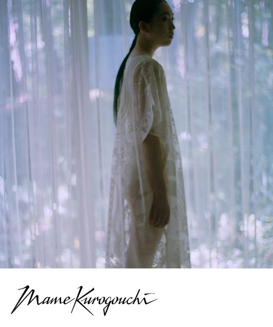 mame kurogouchi(マメ クロゴウチ)のアイテム一覧へ